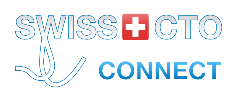 Swiss CTO Connect